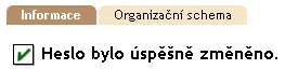eguide_6.jpg